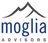 Moglia Advisors Logo